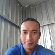 tauhidt7's profile photo