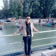 user_aehfm9721's profile photo