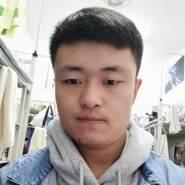 user_uso593's profile photo