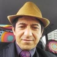 carlosh1983's profile photo
