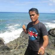 joselening's profile photo