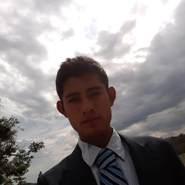 se947678's profile photo