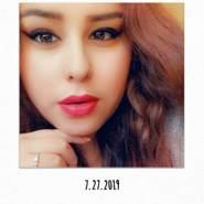 vannan7's profile photo