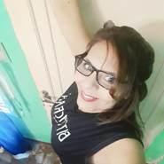 Crismery45's profile photo