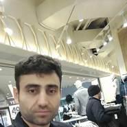 mehmety1360's profile photo