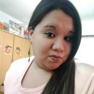 sole_cba's profile photo