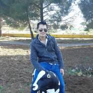 salvatores176's profile photo