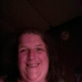 dianneh7_Massachusetts_Bekar_Kadın