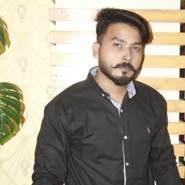 abdulr2259's profile photo