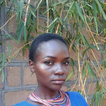 yaya256_Mbarara_Single_Female