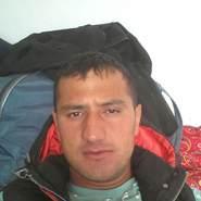 ybaubui01's profile photo