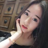 user_pd2521's profile photo