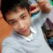 user_xvgkw29's profile photo