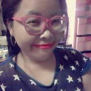 user_spilo90463's profile photo