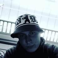 jensa238's profile photo