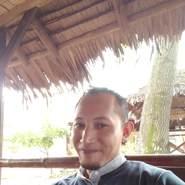 zoel3914's profile photo