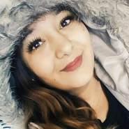 galityz's profile photo