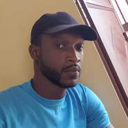 bensch21's profile photo