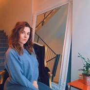 ann57186's profile photo