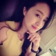 ruoxuanw's profile photo