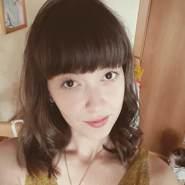 user_dzcl621's profile photo