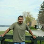 jodananderson's profile photo