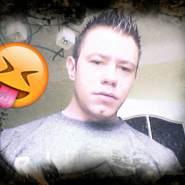 krzysiek1000's profile photo