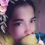 danielleg48's profile photo
