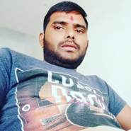 ravalpravin19's profile photo