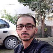 mehmetC2332's profile photo