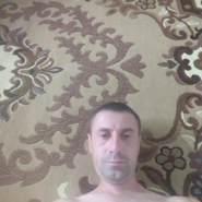 petia6765's profile photo