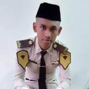 kurniawan279's profile photo