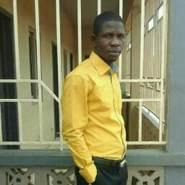 amponsahs8's profile photo