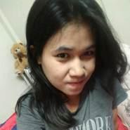 user_qgeo21409's profile photo