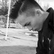 wantoj5's profile photo