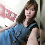 user_kgxn138's profile photo