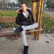 aktivenebach's profile photo