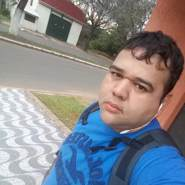 juanmanuelduart6's profile photo