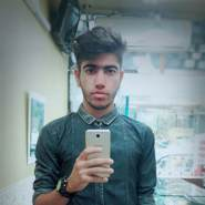 amir_shabani1996's profile photo