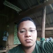 boyp430's profile photo