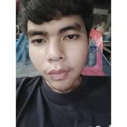 apiwatjaiboon's profile photo
