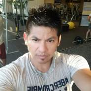 davidgonzalez145's profile photo