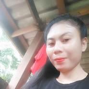 user_mxlp7938's profile photo