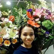 asala167's profile photo