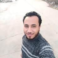 ahmedhegazy30's profile photo