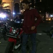 ainurr85's profile photo