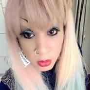 bettychase's profile photo