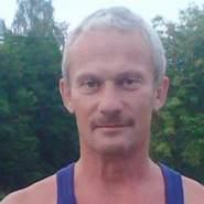 vladimirm151's profile photo