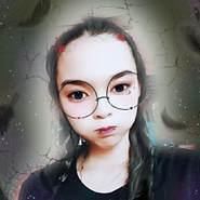 bet269's profile photo