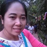 user_mejvc30684's profile photo